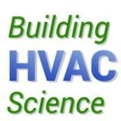 Building HVAC Science covers a broad array of topics in building science and HVAC diagnostics, as well as human comfort, health, and safety. Hosted by HVAC measurement and building performance expert Bill Spohn, this show will take a deep dive into all things that relate to buildings and people in the built environment. This show is a production of TruTech Tools