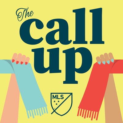 MLS: The Call Up