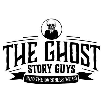 The Ghost Story Guys