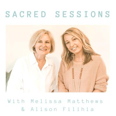 Sacred Sessions