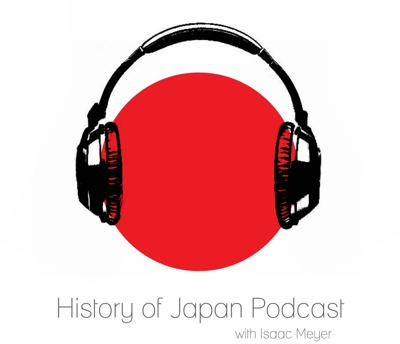 This podcast, assembled by a former PhD student in History at the University of Washington, covers the entire span of Japanese history. Each week we'll tackle a new topic, ranging from prehistoric Japan to the modern day.