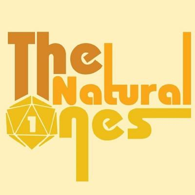 The Natural Ones