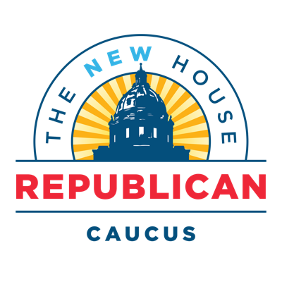 New House Republican Caucus Audio