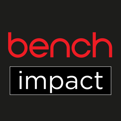 Bench Impact Podcast Series