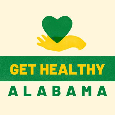 Get Healthy Alabama