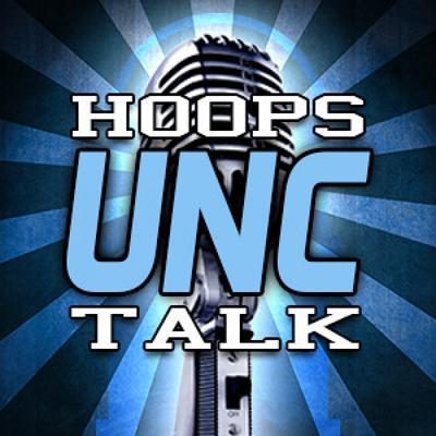 UNC Hoops Talk Podcast