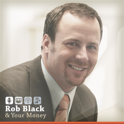 All Things Financial.  Rob gives you basic information about resources and materials to help you become an educated investor. His approach to investing is honest, plain and simple.