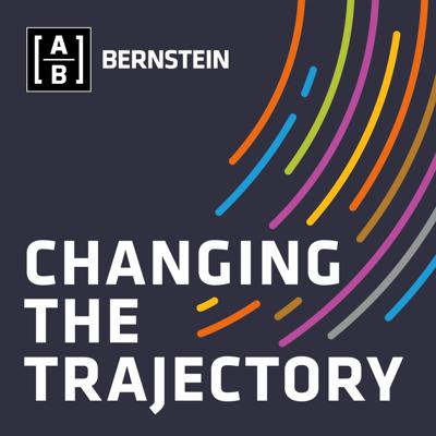 Changing the Trajectory