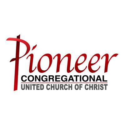 Pioneer Congregational UCC Podcast