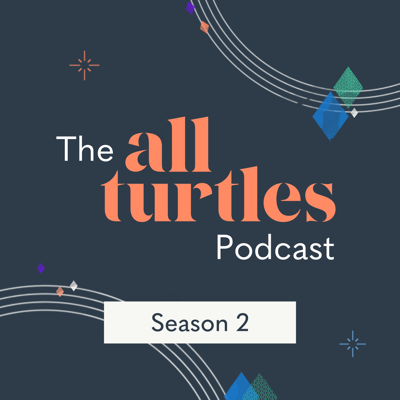 The All Turtles Podcast