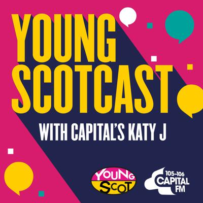 Young Scotcast