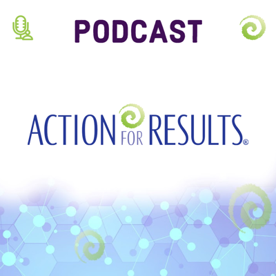 Action for Results