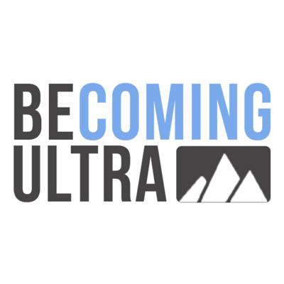 Becoming Ultra is following the journey's of two runners who are being coached by two of the best ultra runners in the world to finish a 50k in Aspen Colorado.  The catch is that neither runner has ever run more than a half marathon.  Along the way will be coaching tips, race directors perspective, and the stories of elite and everyday runners on their first Ultra run!