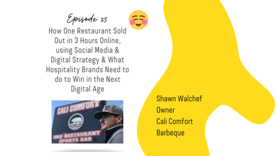 All Social Y'all Podcast