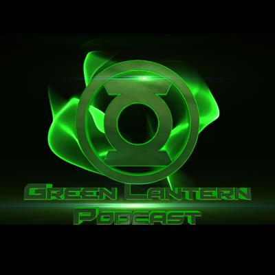 "Green Lantern Podcast is dedicated to HBO Max's Green Lantern series from executive producer Greg Berlanti. The untitled series will premiere on the upcoming streaming service from Warner Bros. ""Green Lantern"", all logos and images are trademarks of DC Comics. The podcast is not sponsored by or affiliated with DC Comics, Warner Bros. TV or HBO Max."