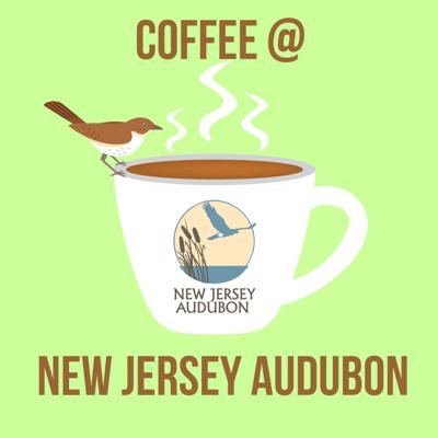Join Eric Stiles, President and CEO of New Jersey Audubon, and host Mike Skagerlind, in a series of monthly conversations discussing the issues at the heart of New Jersey Audubon's conservation mission.