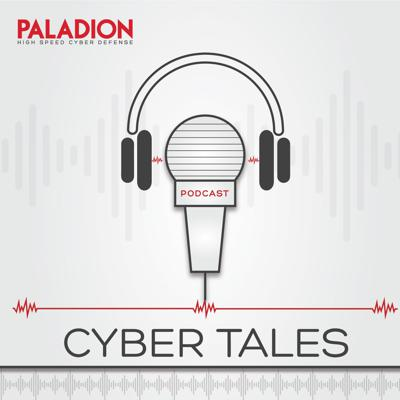 Cyber Tales - Story behind cyber security stories