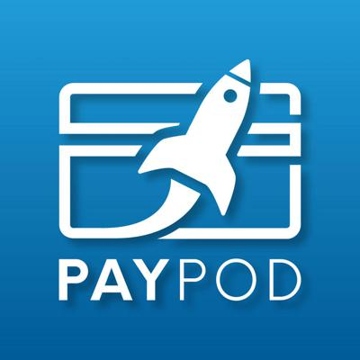 PayPod: The Payments and Fintech Podcast