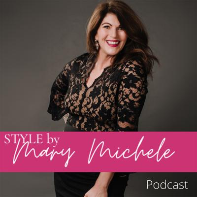 Style by Mary Michele