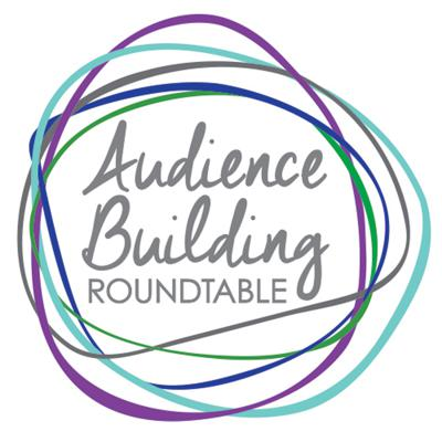 A discussion/interview podcast featuring arts and culture member organizations of the Audience Building Roundtable, an initiative of The Arthur M. Blank Family Foundation. Finding new and innovative ways for artists and those who feature and support them to attract and retain audiences.