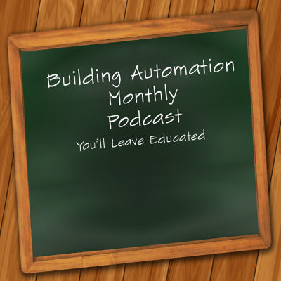 If you want to learn building automation then you are in the right place.   My name is Phil Zito and I run the Building Automation Monthly Podcast. If you are a technician, operator, sales person, or engineer this podcast is for you.   Each week I tap into my vast experience in Building Automation and teach you the things no one else teaches.   You will learn about BAS, HVAC, IT, Energy Management, Sales, Operations, Project Management, Cyber Security and so much more.   Over the past decade I've held a variety of BAS roles in service, install, operations management, sales, and most recently I led the technical integration program at Johnson Controls. Suffice to say, I've been in your shoes and I know what you need to learn.   I look forward to guiding you through BAS in the weekly Building Automation Monthly Podcast.