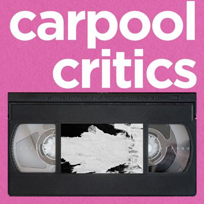 New movies, old movies- sometimes no movies at all! Hop in the passenger seat as three nerds have a SPOILER-FILLED, not-so-serious chat about the movies you love. From Linus Media Group, it's Carpool Critics!