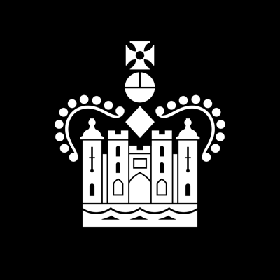 This podcast is a collection of recorded talks and lectures given by curators and experts at our palaces. It explores how monarchs and people have shaped society, in some of the greatest palaces ever built.  For more information on Historic Royal Palaces visit hrp.org.uk
