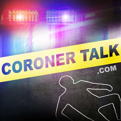 We are a community of professionals in the field of death investigation. Whether you're a coroner, a member of local police or county law enforcement, an EMS professional, or medical examiner – or frankly, anyone in between, Coroner Talk™  is the right community for you. We provide training and resources to coroners and death investigators by and from professionals around the world, a peer to peer training environment. I recognized that the training available for coroners and small department investigators was limited by resources such as time away from department and expense. So, I developed Coroner Talk™.  Darren is a 30 year veteran of law enforcement and criminal investigations. He currently serves as an investigator for the Crawford County Missouri coroner's office. He holds credentials as an instructor for the Missouri Sheriff's Training Academy (MSA), Law Enforcement Training Institute (LETI).   Has served as president of the Missouri Medical Examiners and Coroners Association, and is certified and credentialed in numerous fields of investigation.   He holds the position of lead instructor and facilitator for the Death Investigation Training Academy (DITA) and  for the Coroner Talk™ community as he speaks and writes in the area of death investigation and scene management.