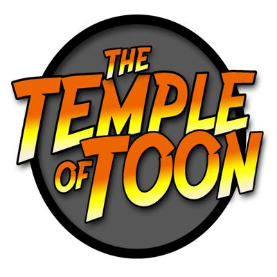 Temple of Toon