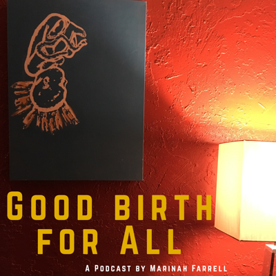 Good Birth for All