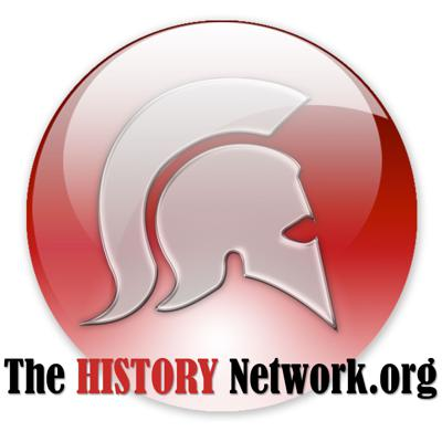 A fortnightly military history podcast looking at all aspect of war throughout the ages.