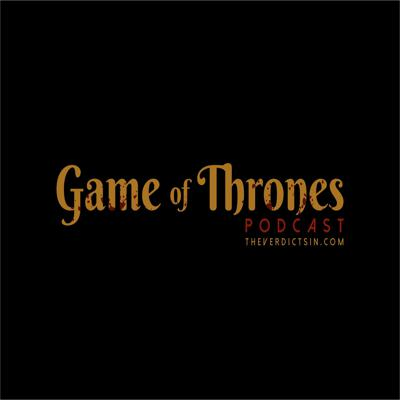 Game of Thrones Podcast