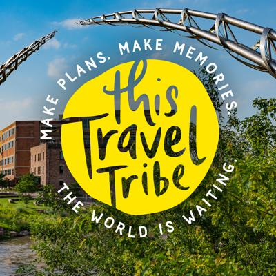 This Travel Tribe