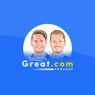 Becoming Great.com