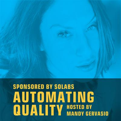 Automating Quality