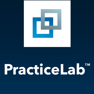 If you are a financial professional looking to grow your business, improve your practice and save valuable time, then the PracticeLab podcast is a program for and about you.   In this series, we go coast-to-coast talking to financial professionals who are doing unique and powerful things in their businesses, and who are ready to share their best practices with you. If you're interested in ways to help acquire more clients, attract high net worth prospects, turbocharge your marketing, enhance your client experience, scale your practice and more, then you'll want to tune in to these episodes and hear some of the best ideas in the business.   PracticeLab is brought to you by Capital Group, home of American Funds. You can find all our episodes and more at practicelab.com. We hope you enjoy what you hear and — more importantly, what you learn — on the PracticeLab podcast.  American Funds Distributors, Inc., member FINRA