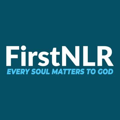 First Assembly NLR Audio Podcast