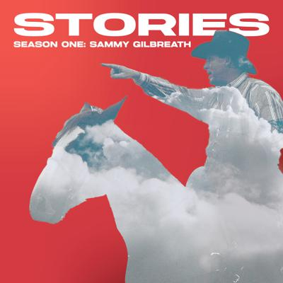 Stories with Grace Thornton