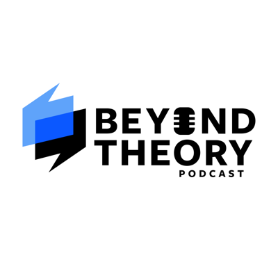 Beyond Theory returns for its third season to dive even deeper into the historic breakthroughs shaping our understanding of mental health, trauma, and addiction and the extraordinary stories of the people leading the way.