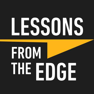 Impartner Lessons from the Edge