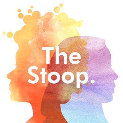 The Stoop podcast digs into stories that are not always shared out in the open. Hosts Leila Day and Hana Baba start conversations and provide professionally-reported stories about what it means to be black and how we talk about blackness. Come hang out on The Stoop as we dialog about the diaspora.