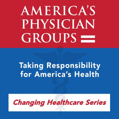 APG: Taking Responsibility For America's Health