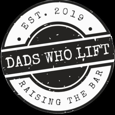 Joel and Tyler discuss the trials and tribulations around fatherhood, fitness, and family.