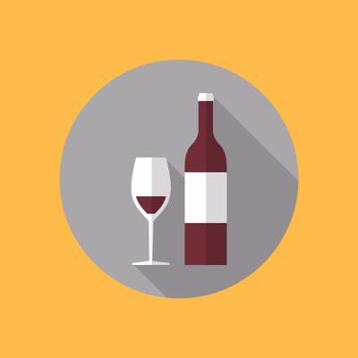 If you work in wine or would like to, subscribe to Interpreting Wine and discover the latest trends in the drinks and hospitality industry. Special focus on wine education for WSET Diploma (Level 4) and MW (Master of Wine) students. -  To discuss sponsoring a series on Interpreting Wine, email hello@interpretingwine.com