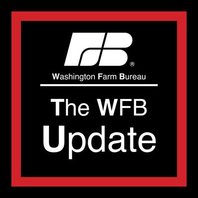 The WFB Update podcast