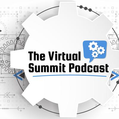 An Entrepreneurs PROVEN FORMULA To Quickly Grow Your List, Launch Your Platform, and Make More Money (Even If You Are Just Getting Started).  Virtual Summits Are An Engine To Conversation, Collaboration, and Empowerment and we believe every Business Should Host At Least One Summit.    Dr. Mark T Wade founder of the Virtual Summits Software and creator of the One-Day Summit Formula takes virtual summit hosts on a journey to create a successful Virtual Summit.  Join us each week with strategy sessions and guest interviews of some of the top Summit Hosts, Speakers, Coaches, and Marketers as you create a Successful Virtual Summit.   Podcast.VirtualSummits.com