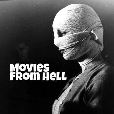 MOVIES FROM HELL