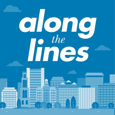 Along The Lines