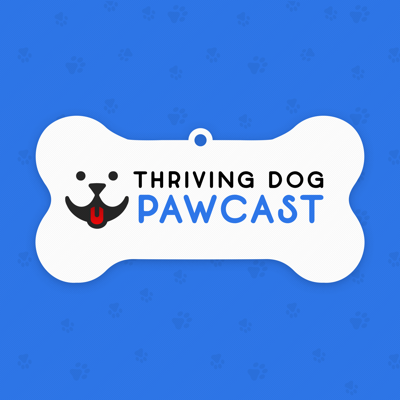 Tune in as dog lover Tim Berthold interviews leading brands, Veterinary professionals, and other experts committed to helping your dog live a happier and healthier life.    Each week we'll cover tips, tricks, and expert advice on caring for your furry canine friend.