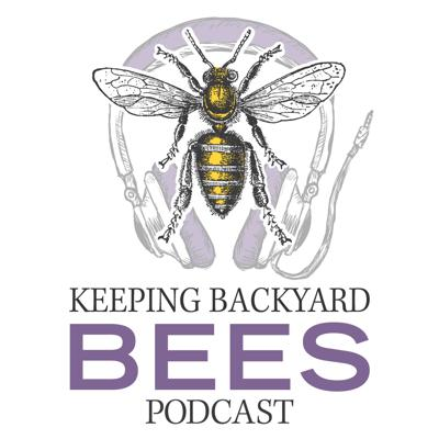 Cover art for Ep. 1 - Ol Bee Gal